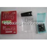Buy cheap R4i-SDHC for NDSi from wholesalers