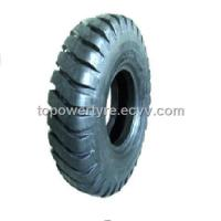 Buy cheap Mining Tire /Tyres product