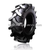 Agricultural Tire/Tyre (23.1-26 18PR)