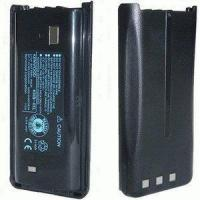 Buy cheap Two Way Radio Battery For KENWOOD KNB-45L from wholesalers