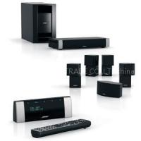 Buy cheap Bose V30 Theater System from wholesalers
