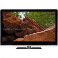 Buy cheap Sharp LC-52LE820UN 52-inch 1080p 120Hz LED Edge-Lit LCD HDTV from wholesalers