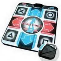 Buy cheap PS2 DANCING MAT from wholesalers