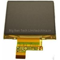 Buy cheap Apple iPod Classic OEM LCD screen from wholesalers