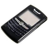 Buy cheap Blackberry 8800 full housing from wholesalers