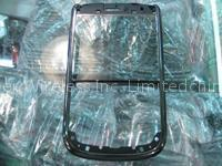 Buy cheap Wholesale Blackberry 9630 Front Bezel Metal Replacement Parts Wholesale Blackberry 9630 Front Bezel Metal Replacement Parts from wholesalers