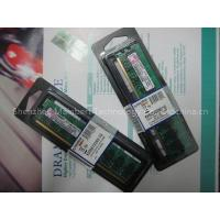 how to find speed of kingston ram kth9600bs