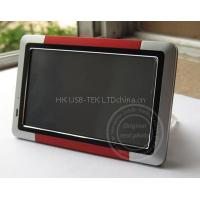 Buy cheap Wholesales China GPS Navigation 5.0 inch Good price with Map product