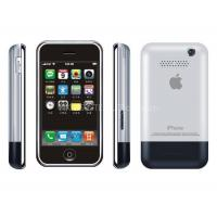 Buy cheap A88 GSM 900/1800/1900MHz tri bands Mobile Phone product