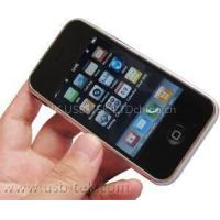 Buy cheap Sciphone I68+ QuadBand GSM Mobile Support Java, FM product