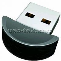 Buy cheap New Product Super Slim Bluetooth USB Dongle CLASS2[UT771202] from wholesalers