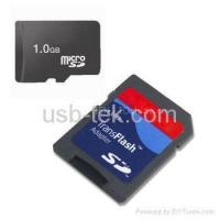 Buy cheap Kingston/Sandisk/OEM TF Card / Micro SD Cards from wholesalers