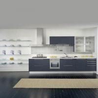 Ferrari cabinet hardware quality ferrari cabinet for Innovative cabinet design