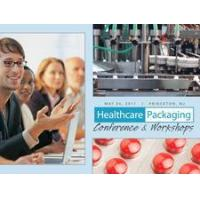 Buy cheap Workshop agenda to deliver packaging expertise from wholesalers