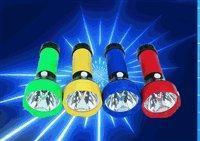 Buy cheap FLASH light Torch from wholesalers