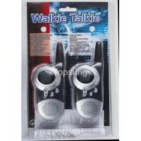 Buy cheap walkie talkie with 38 CTCSS from wholesalers