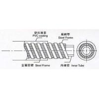 Buy cheap Straight wire guide tube from wholesalers