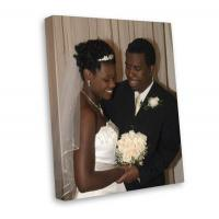 Buy cheap Wedding Photo GW_600_tall from wholesalers