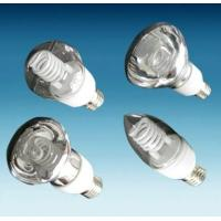 Buy cheap Cold cathode fluorescent lamp from wholesalers