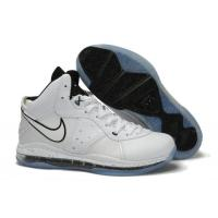 Buy cheap LeBron James 8 M010 from wholesalers