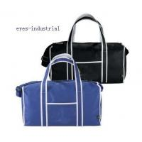 Buy cheap ESH-T004 600D Poly Travel Bag from wholesalers