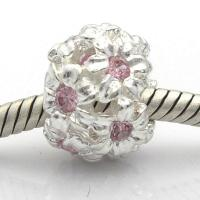 Buy cheap pandora style beads from wholesalers