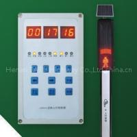 Buy cheap traffic signal lamp/traffic signal lights/traffic signs from wholesalers