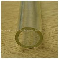 Pvc Clear Tubing Quality Pvc Clear Tubing For Sale