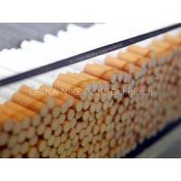 Buy cheap wholesale brand cigarettes,Newport Box,Newport Box 100`s from wholesalers