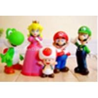 Buy cheap GBA games cassettes GBA games figures cartoon toys from wholesalers