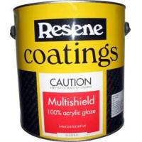 Buy cheap Resene Multi Shield Gloss from wholesalers