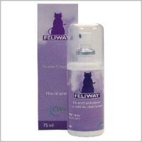 Buy cheap Feliway Natural Pheromone Spray - 2 oz. from wholesalers