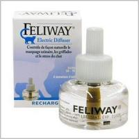 Buy cheap Feliway Diffuser Refill - 48 cc (1.25 oz.) from wholesalers