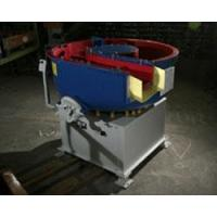 Buy cheap Pre-Treatment ProcessingVibratory Deburring & Tumble Deburring from wholesalers