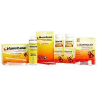Buy cheap HurriCaine Topical Anesthetic from wholesalers