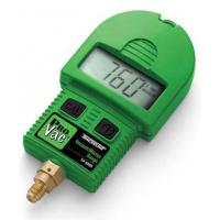 Buy cheap Vacuum/Micron Gauge from wholesalers