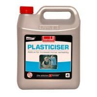 Buy cheap Plasticiser from wholesalers
