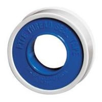 Buy cheap Pipe Thread Tape of PTFE - Contractor Grade from wholesalers