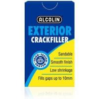 Buy cheap Exterior Crackfiller from wholesalers