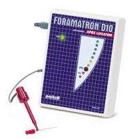 Buy cheap Endodontic Equipment & Materials Foramatron D-10 Apex Locator from wholesalers