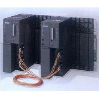 Buy cheap PLC Name:6ES7400 PLC from wholesalers