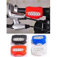 Buy cheap Bicycle Led Light from wholesalers