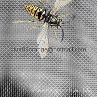 Buy cheap Insect Screen mesh product