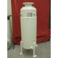 Buy cheap 60 Gallon Jacketed Pressure Vessel for sale from wholesalers