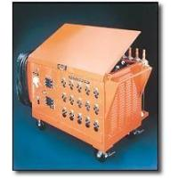 Buy cheap Power Distribution Centers from wholesalers