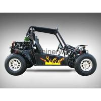 Buy cheap 650cc Go Kart, 800cc Go Kart, EEC Buggy from wholesalers