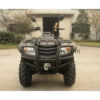 Buy cheap ATV 700cc 4x4 ATV ,EEC Approval ATV,700cc ATV from wholesalers
