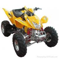 Buy cheap ATV 250CC water cooled (ST250-7) from wholesalers