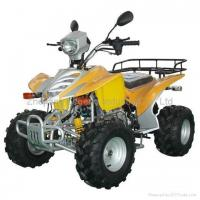 Buy cheap EEC 200CC ATV (BS200S-3A) from wholesalers