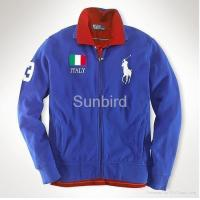 Buy cheap Wholesale Polo hoody AAA Grade from wholesalers